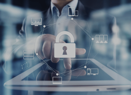 Need of Multi-Layered Security & Compliance Strategy