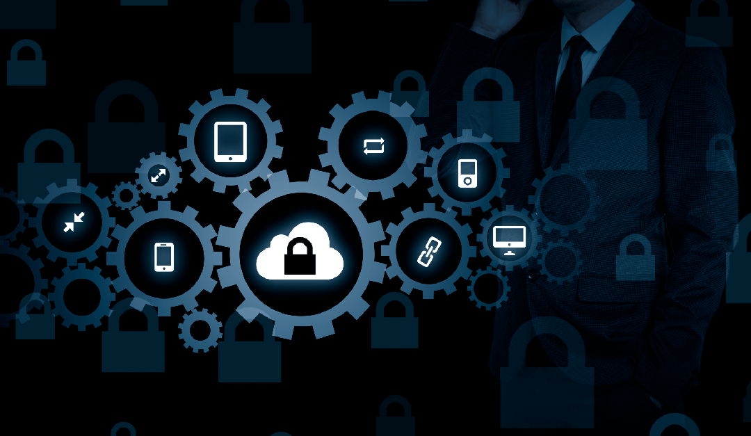 The Right Private Cloud Solution