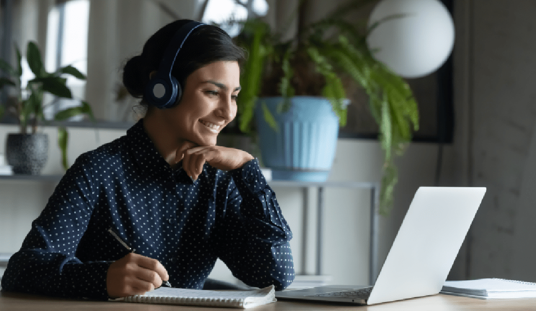Work from Home: Revolutionize Traditional Workplaces with Desktop as a Service