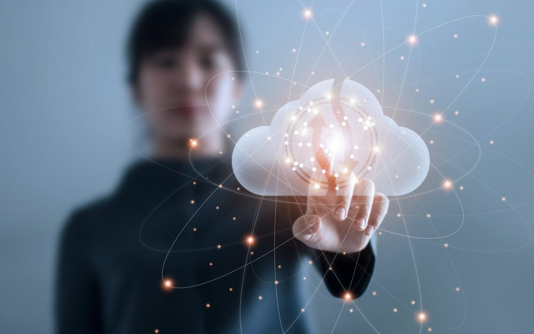 Managed Services Offered By United Private Cloud