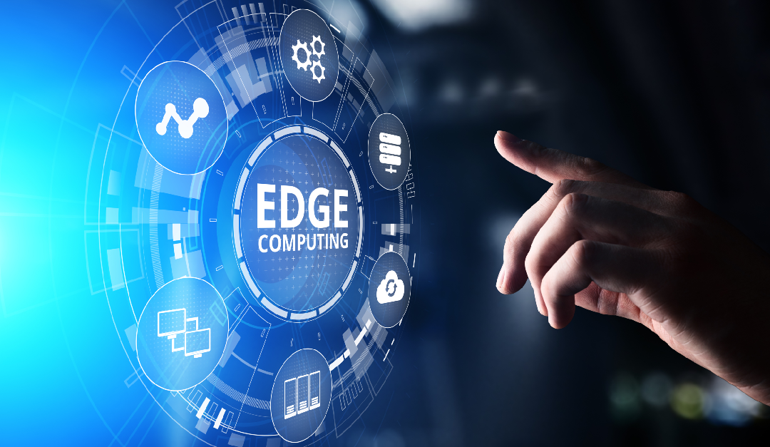 Edge Cloud: Transcending Geographical Boundaries