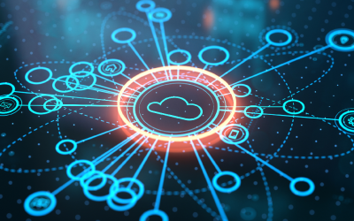 Common Mistakes Made When Building An On-Premises Private Cloud Infrastructure