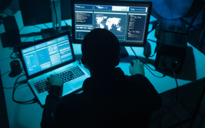 Preventing a ransomware attack on the cloud – Security Strategy