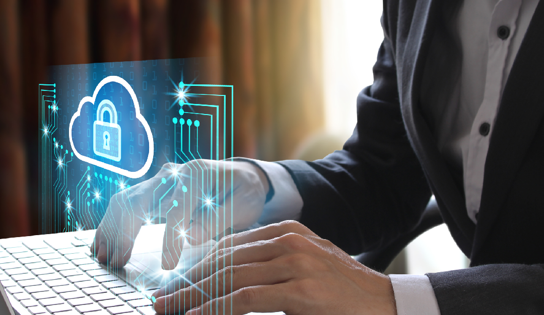 Why Choose Private Cloud?