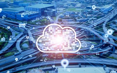 Cloud Migration in 8 Steps